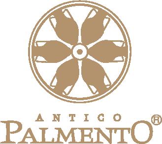 logo_new_antico_palmento2